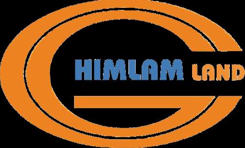 Công ty CP Kinh doanh Địa ốc Him Lam