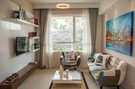 cần bán gấp Mozac Thảo điền căn 1 PN , full  nội thất,có hợp đồng thuê