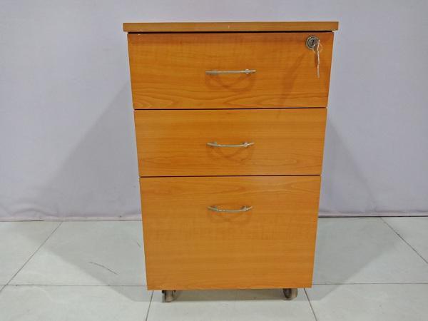Tủ di động cũ SP006743