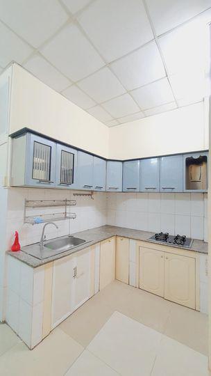 Bán nhà đường Dương Đức Hiền phường Tây Thạnh,Tân Phú 49m2,2 tầng,giá 4,1 tỷ.