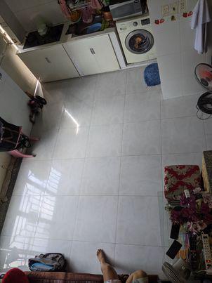 Bán nhà mặt tiền đường Trần Tấn phường Tân Sơn Nhì,24m2,2 tầng,giá 3.3 tỷ,lh0386817015