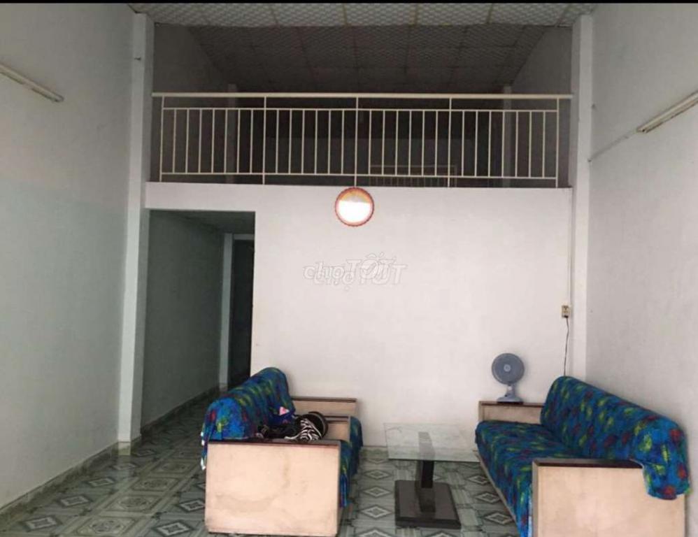 Cho thuê nhà nguyên căn cấp 4 Vĩnh Lộc A