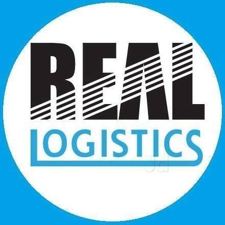 real-logistics-1608716463.jpg