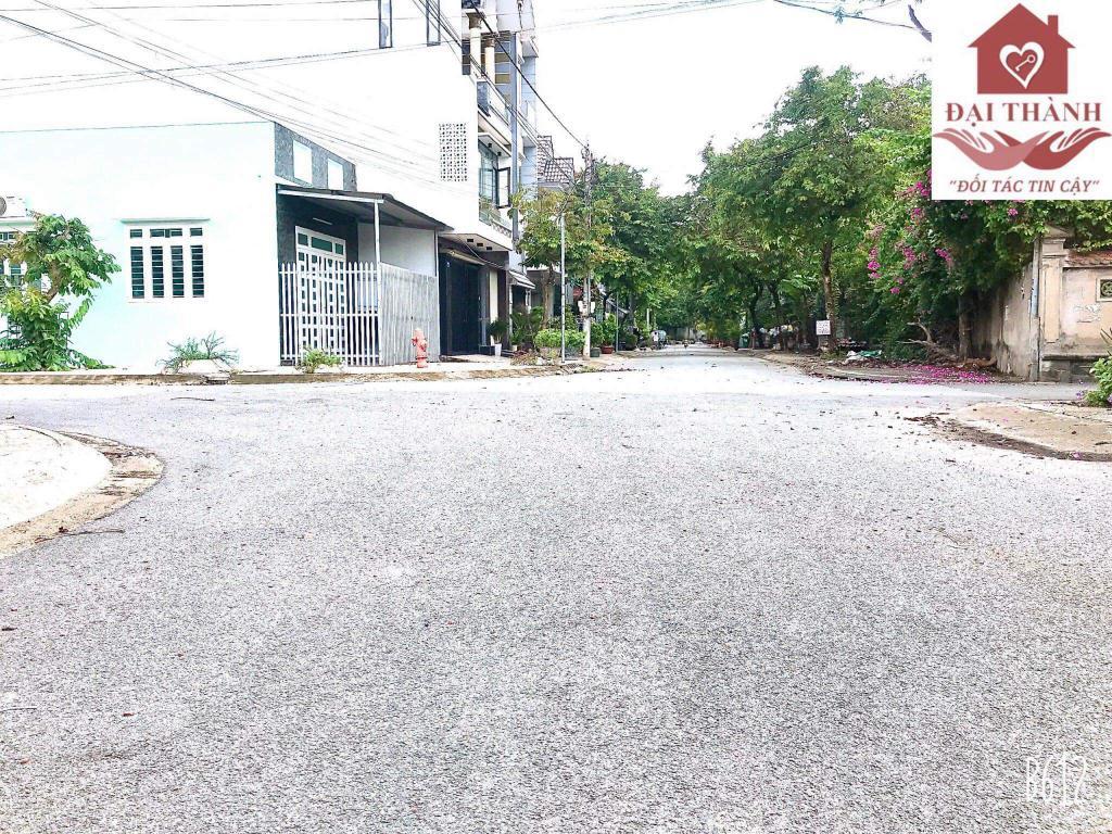 Bán Cặp Nhà 2 Tầng Xây Thô, KDC Bửu Long, Biên Hoà, Giá 4 Tỷ/Căn