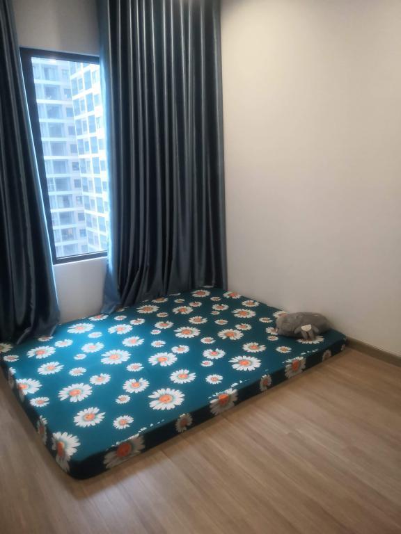 Cần cho thuê phòng trong căn hộ chung cư Vin quận 9