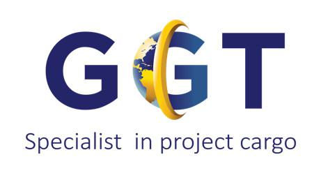 Giant Global Transport (GGT)