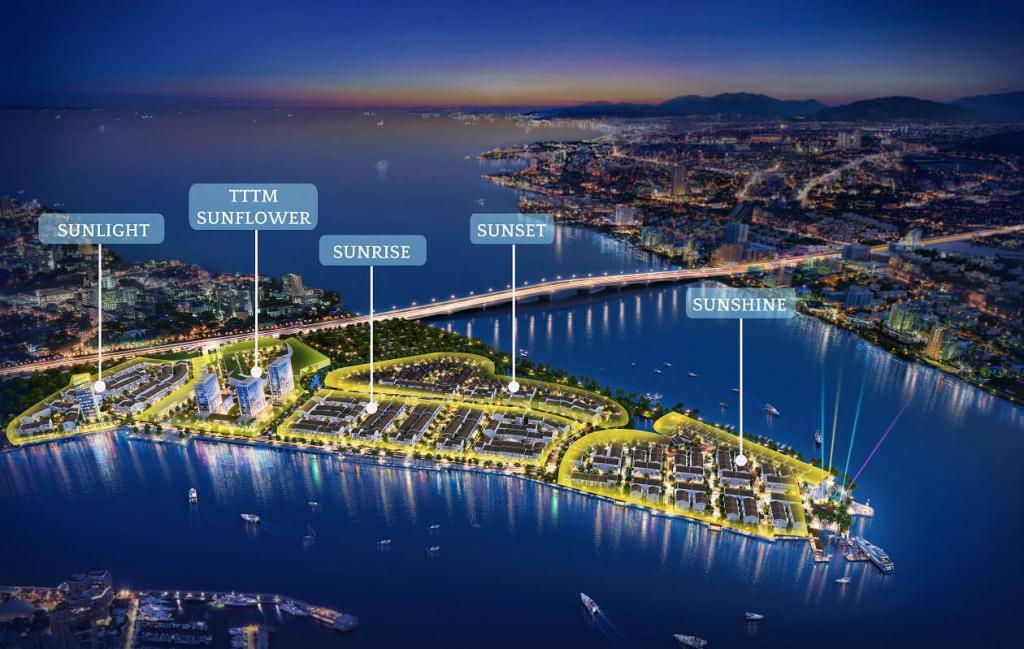 Bán lô đất Marine City Vũng Tàu, 1.8 tỷ , 100m gần quảng trường