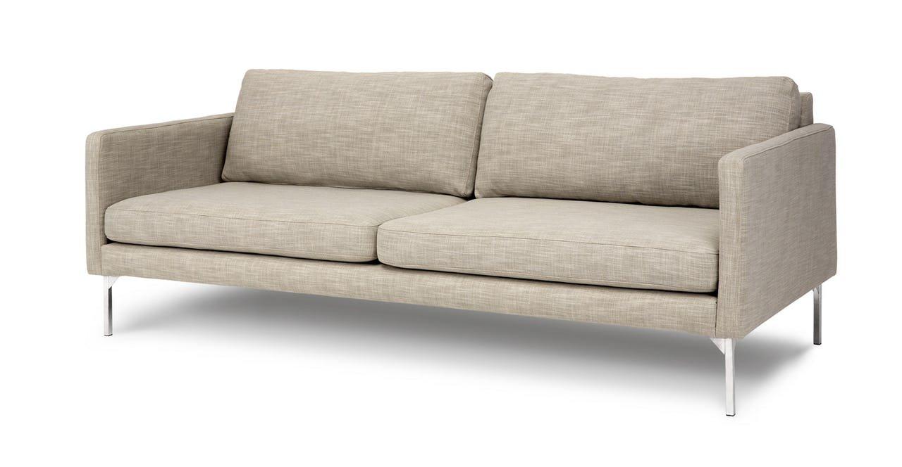 Sofa Echo – S43