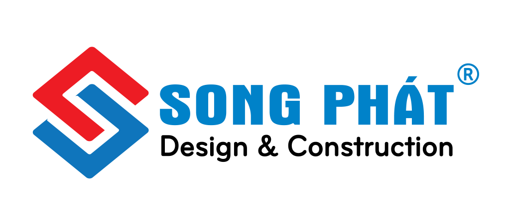 song-phat-design-1621476329.png