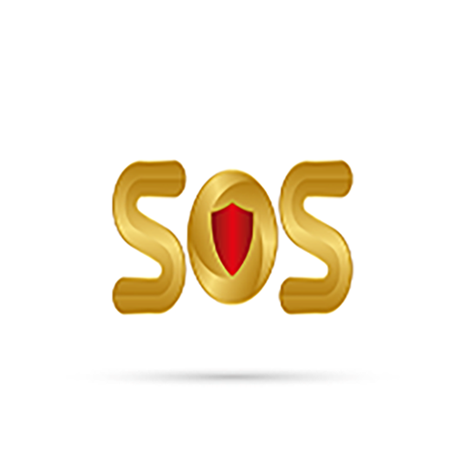 Công ty vệ sĩ SOS