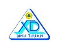 Công ty CP Xây dựng và Kinh doanh Nhà Bình Thuận