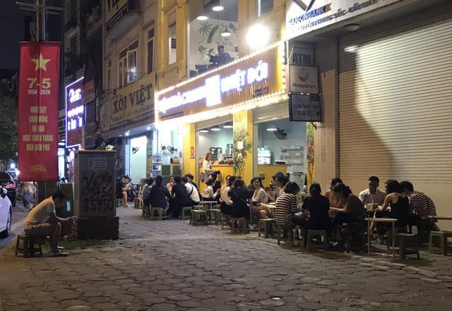 Nguyễn Đình Chiểu 40m2 MT5m cafe trà chanh KD tốt