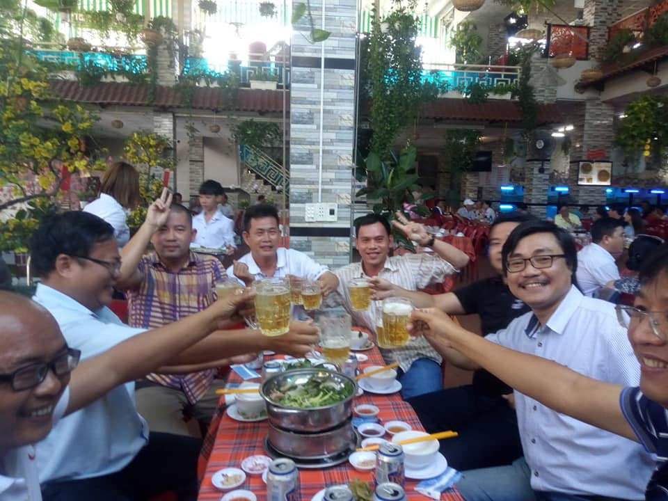 tong-ket-cuoi-nam-2018-1575636870.jpg