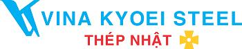 Công Ty TNHH TM Thép Tân Việt Nhật