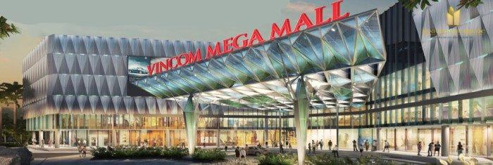 vincom-mega-mall-1625471209.jpg