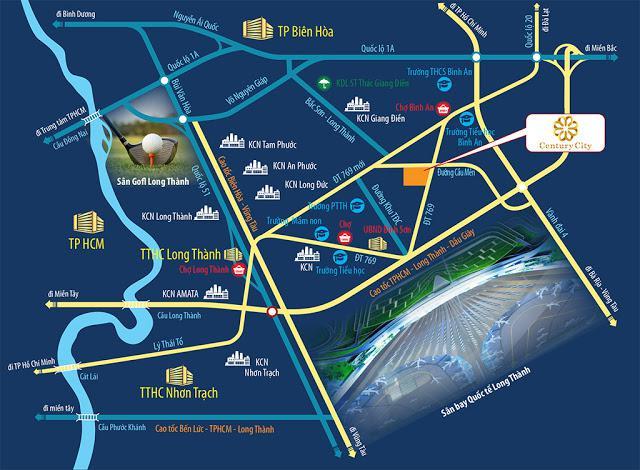 Đất Nền Sân Bay Long Thành Giá Cực Rẻ - Liên Hệ Ngay Để Giữ Vị Trí Đẹp Giá Ưu Đãi 0916685258