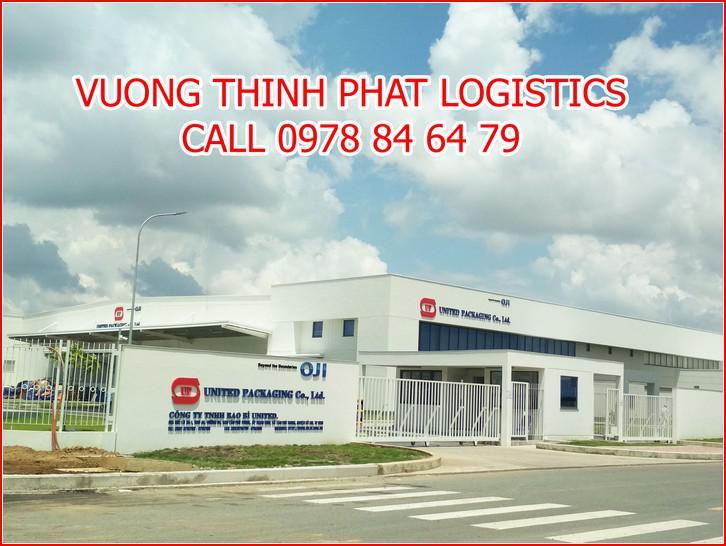Cho thuê nhà xưởng đường Thanh Niên, Hóc Môn, diện tích hơn 11.000m2, giá tốt nhất Hóc Môn