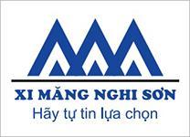 Công ty Xi măng Nghi Sơn (NSCC)