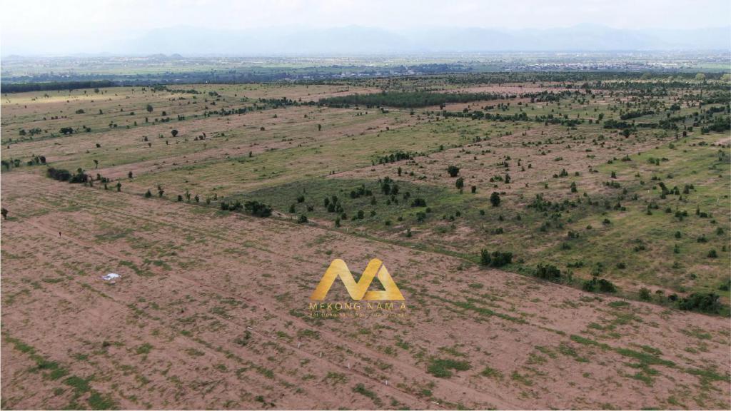 đất vườn Bình Thuận giá rẻ chỉ từ 50 đến 60 nghìn đồng / 1m2