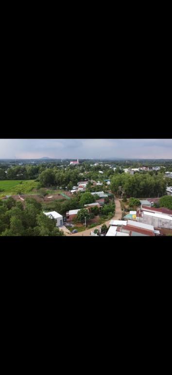 Bán 700m2 đất gần Sân Bay và KCN Dầu Giây giá thương lượng