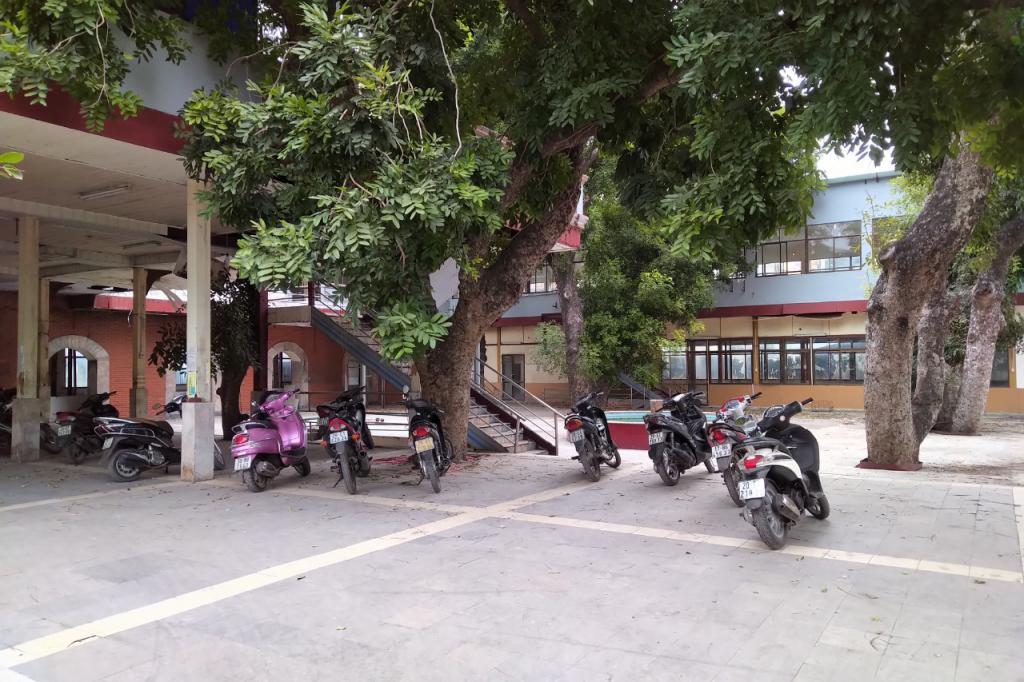 Mặt bằng 2000m2 Ngọc Hà, Ba Đình. Phù hợp nhà hàng lớn, sự kiện