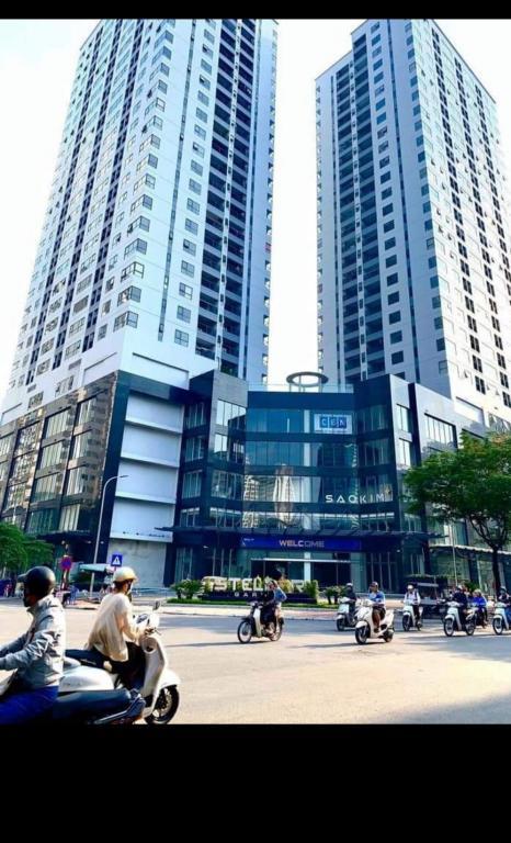 Cho thuê sàn thương mại chân đế chung cư làm MBKD, Cửa hàng, siêu thị...tại Lê Văn Thiêm,Thanh Xuân 500m2,1500m2...