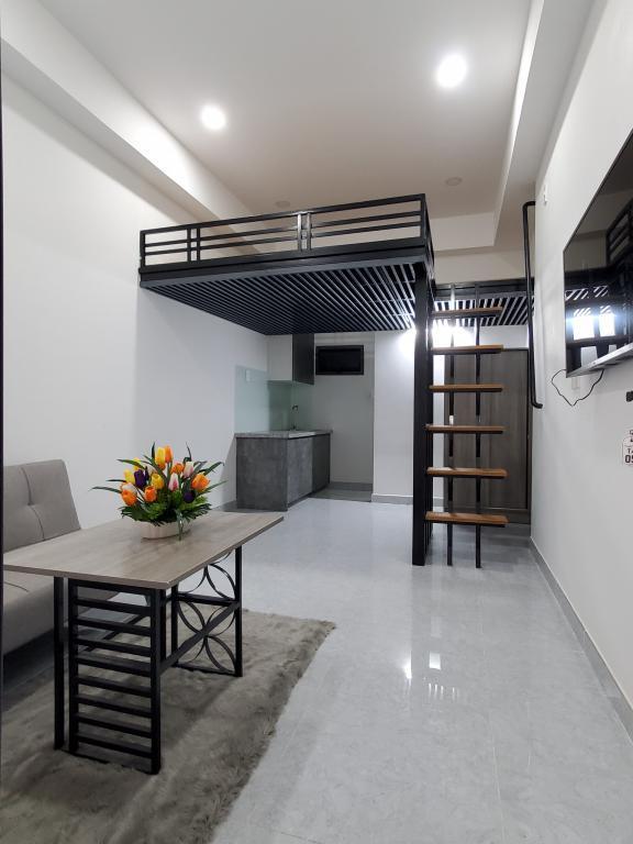 Chỉ với 5 triệu bạn đã sở hữu được 1 studio Phạm Văn Xảo quận Tân Phú