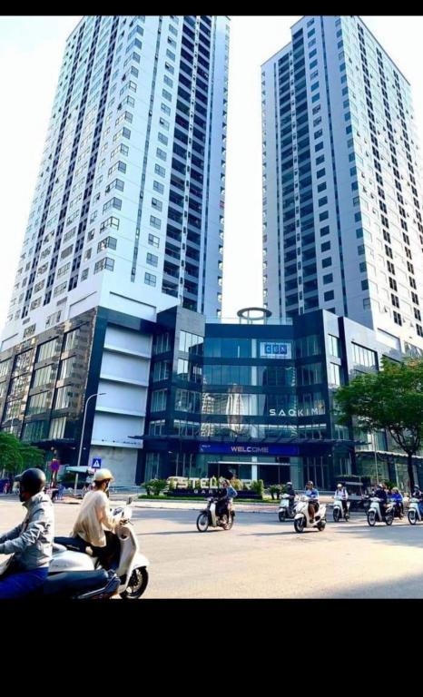 Cho thuê mặt bằng làm chuỗi siêu thị, nhà hàng,bi,a 1000m2 tại chân đế chung cư 35 Lê Văn Thiêm, Thanh Xuân, Hà Nội