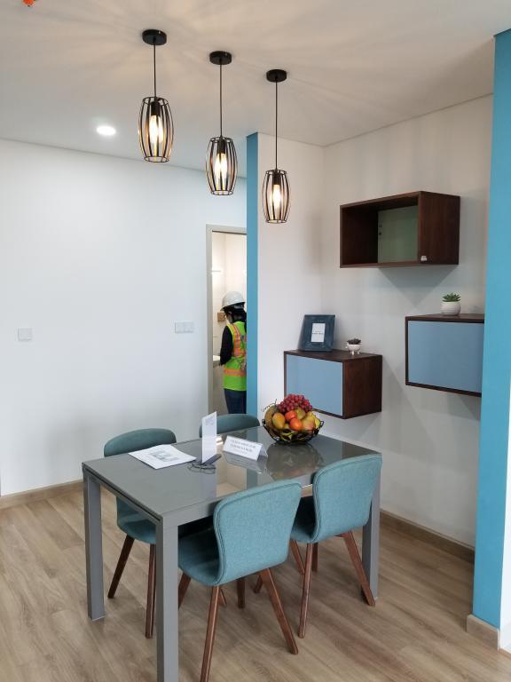 Cần bán căn hộ FPT Plaza Đà Nẵng 2 PN giá 1,45 tỷ