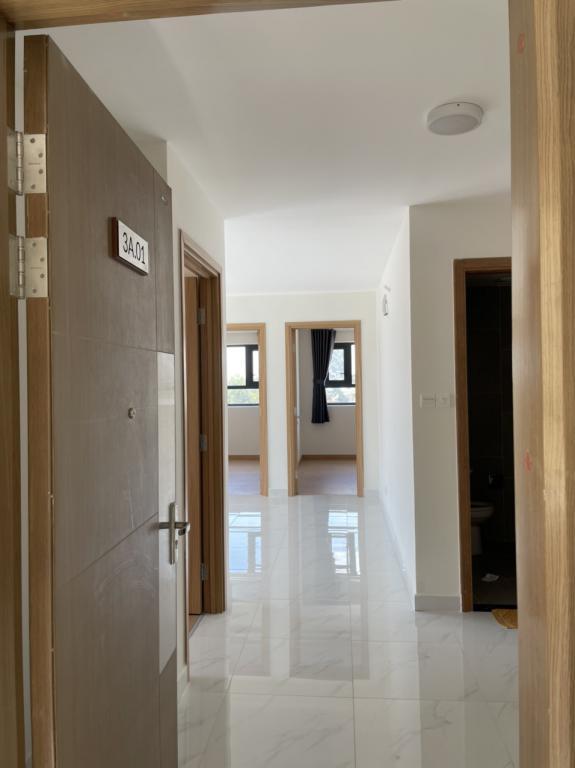 Bán gấp căn hộ 3PN Centum Wealth – XL Hà Nội, Q9. Chỉ 3,2 tỷ