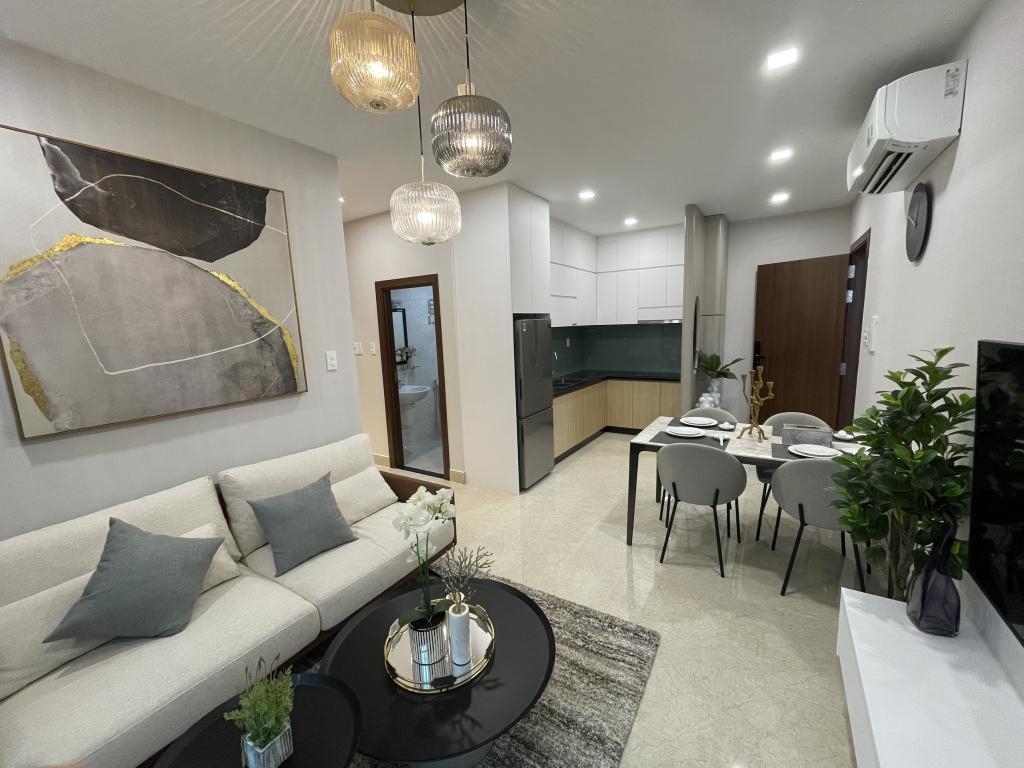 Nhận đặt chỗ căn hộ cao cấp Legacy Central, giá tốt nhất Bình Dương, Liên hệ 0936039981