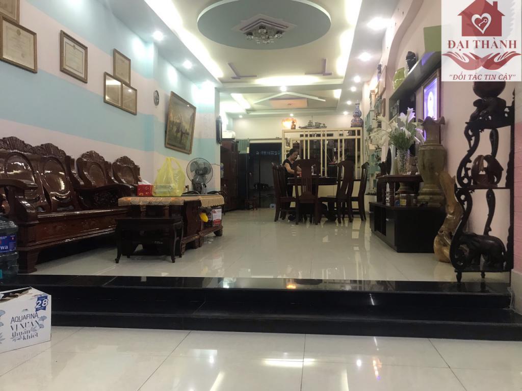 Bán Nhà :Đường Đồng Khởi -Phường Tân Hiệp-Tp Biên Hoà