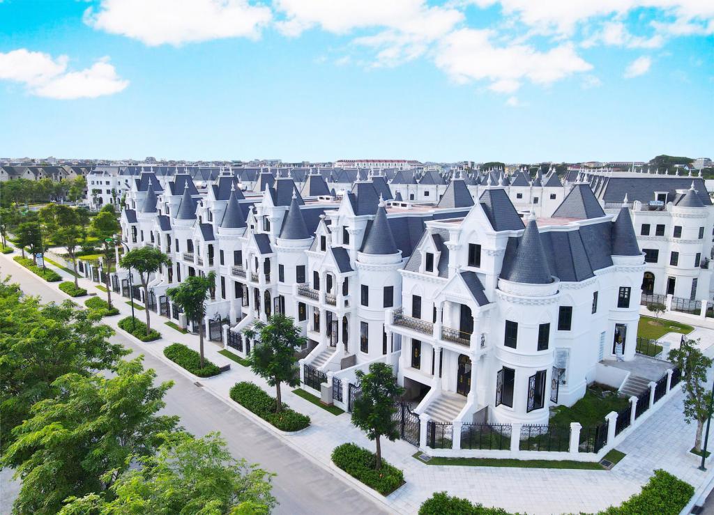 Mở bán dự án Vimefulland Tây Hồ với nhiều chính sách bán hàng mới cực kỳ hấp dẫn nhà đầu tư.
