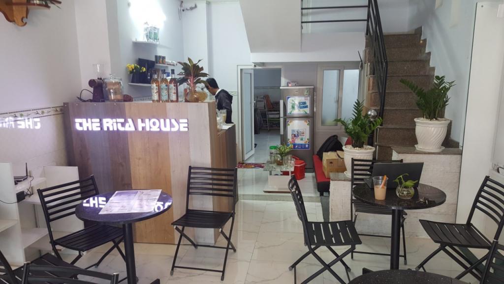 Cho thuê mặt bằng kinh doanh 70 m2